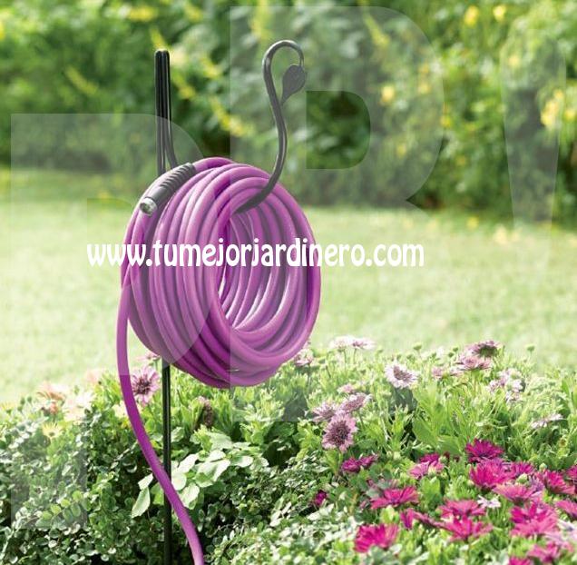 Jardineros para mantenimiento de jardines, El vendrell, Calafell, Cunit y Cubelles